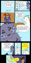 RoA: Chigi Taj Page 3 by wolf-dominion