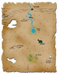 Keep on the plaplands map by oriongates