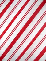 candy cane texture by Stock-Tenchigirl15