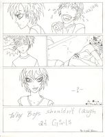 WhyBoysShouldn'tLaughAtGirls by Toxicintensity
