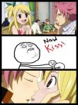 Now Kiss by lillia-hime
