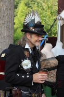 Castlefest 2014 18 by pagan-live-style