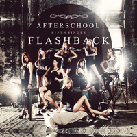 After School: Flashback 5 by Awesmatasticaly-Cool