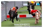 Bailieborough Festival 8 by PicTd