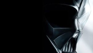 Darth Vader Wallpapers by Gexon