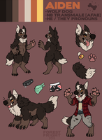 aiden 2015 ref by ForestFright