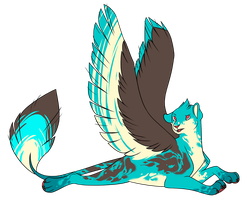 Design for sale c: by Zji