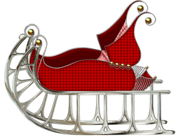 Sled 1 by roula33
