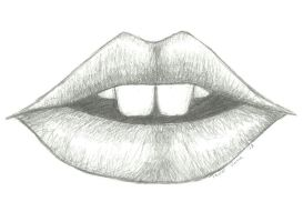 Cause i love my lips by booklover1997