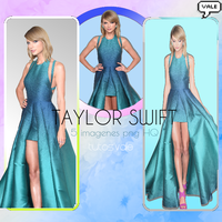 PEDIDO: PACK PNG DE TAYLOR SWIFT by Vaghioled