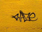 raze tag by raze7
