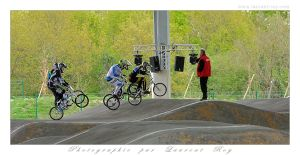 BMX French Cup 2014 - 070 by laurentroy