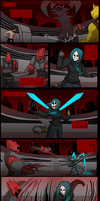 DU Reality Crisis Page 8 by LulzyRobot