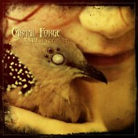 carnal forge by He-Manim