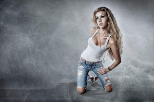 Kayla_IMG_1521ps_TM_x900_W by Wizardinc