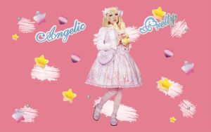 angelic pretty wallpaper 15 by guillaumes2