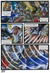 Chakra -B.O.T. Page 169 by ARVEN92