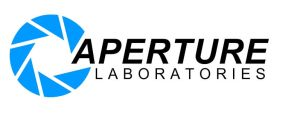 Aperture Laboratories by fizz112