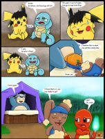 PMD Stormhaven Page 12 by Scott-chu