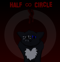 Half Circle - Cover by MossyMyBaby