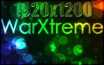 WarXtreme Wallpaper 2 by XatriX1410