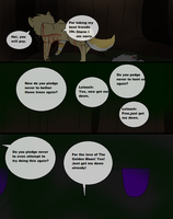 The Silent Scream chapter 2 page 11 by Rose-Sherlock