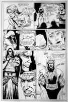 The Revanchist, Pg5 by anordinaryhero