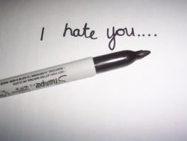 i hate you by asynnstock