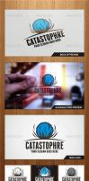 Meteor Logo Template - Graphicriver by Changyik