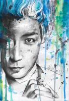 T.O.P by MonicaSutrisna