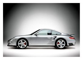 911-3 by candas