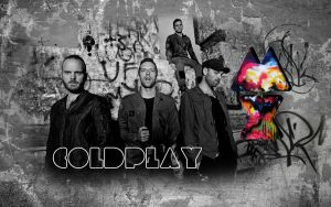 Coldplay MX version 1 by SliderGirl