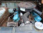 1969 Dodge 100 Engine by Brooklyn47