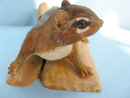 chipmunk2010 13 by Bagheera3