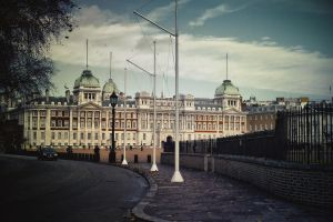 The Admiralty by caie143