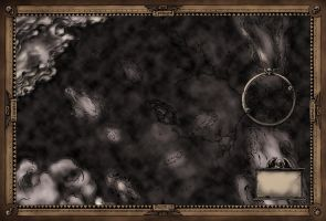 More map by cronevald