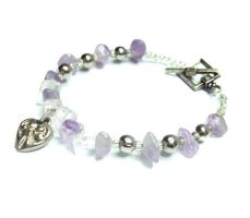 Sweet Harmony Bracelet by MyArtself