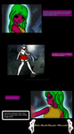 Sailor Senshi Tragedies Unraveled pg11 by EnviousNightmare99