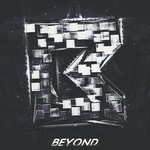 Beyond Logo by DistinctGfx