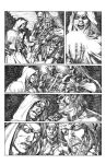DRAGONLANCE II page 5 by acts2028