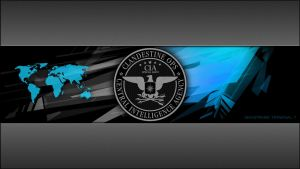 CIA 2010 - Wallpaper by freddiemac