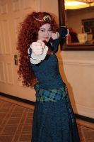 AFO 2012 41 by CosplayCousins