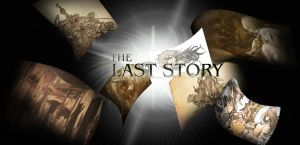 The Last Story by Siphen0