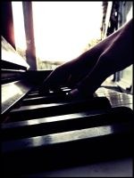 Piano by weapon-S