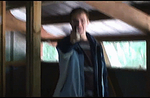 Marble Hornets GIF #4 by keratonic