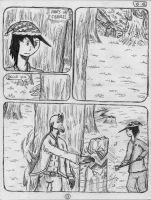 New Pages Chapter 14 page 13 by jiakko