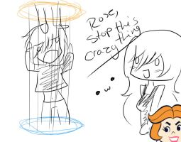 xD Last picture by LadySelph