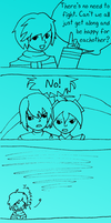 Vocaloid Fan-comic Page8 by Calculated-Lie