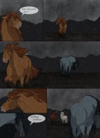 The Gateway pg 79 by LifelessRiot