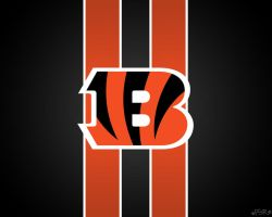 Cincinnati Bengals Wallpaper by pasar3